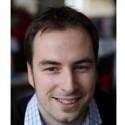 Vladimír Mašek, Key Account Managera pro distributory v Canonu