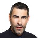 Radek Hacaperka,  generální ředitel Sdružení evropských výrobců domácích spotřebičů