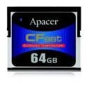Apacer CFast karta