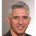 Amnon Bar-Lev, generální ředitel Check Point Software