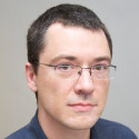 Chester Wisniewski, principal research scientist, Sophos