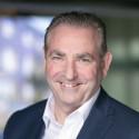 Ciaran Forde, vedoucí segmentu datových center ve společnosti Eaton