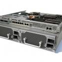 Cisco ASA CX