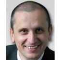Pavel Pekař, výkonný ředitel Cleverlance pro telco segment