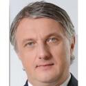 Tibor Wagner, ředitel pro trhy střední Evropy v Sony Mobile Communications