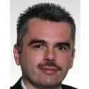 Jaroslav Kmeť, ředitel divize Public Sector a Healthcare společnosti CSC
