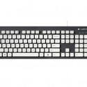 Klávesnice Logitech Washable Keyboard K310