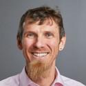 Chris Wright, CTO společnosti Red Hat