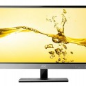 AOC monitor d2357Ph