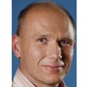 Dalibor Kačmář, manažer serverové divize Microsoft