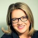 Dana Klementová, marketingová managerka v G2 server