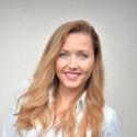 Daniela Trojanová, marketingová a PR managerka v Copy General