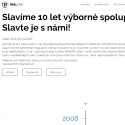 www.mydell.cz/10lethistorie