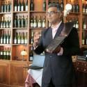 Dilib Bhatia, viceprezident a hlavní manažer ThinkPad Business Unit v Lenovu