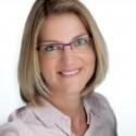 Lucie Mikolášková, finanční ředitelka Dimension Data