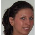 Markéta Pyszková, marketingové specialistky HP v DNS