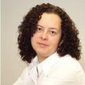 Michaela Pávková, marketingová specialistka pro divizi Infrastruktura v DNS