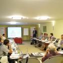Prezentuje Jan Romančenko, managing director CZ & SK ve společnosti Bakotech