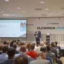 Rostislav Vocilka, generální ředitel Flowmon Networks