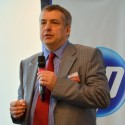 Karel Kotrba, ředitel divize HP Enterprise Services