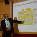 Prezentuje Milan Král z IBM