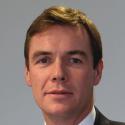 Simon Walsh, ředitel pro oblast Evropy, Středního východu a Afriky v EMC