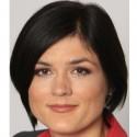 ředitelka divize PPS pro Českou republiku a Slovensko ve společnosti HP