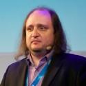Robert Šuman, vedoucí pražského detekčního a analytického týmu společnosti Eset