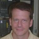 Martin Pohl, hlava administrátorů u společnosti Etnetera