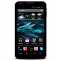 Smartphone Evolve FX520