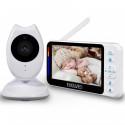 Evolve Baby Monitor N4