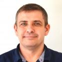 Martin Zámostný, ředitel nákupu v ExaSoftu