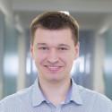 Tibor Rybárik, Enterprise & Cloud Architect ve společnosti KOMIX