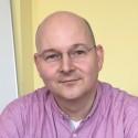 Ondřej Patočka, business development manager v Asseco Central Europe