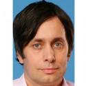 David Frantík, ředitel pro sektor veřejné správy ve společnosti Microsoft
