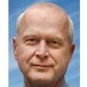 Petr Karlach, obchodní ředitel Galeosu