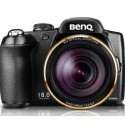 Fotoaparát BenQ GH800