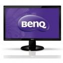 Monitor BenQ GW2250M