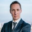 Gerhard Raffling, regionální ředitel pro střední a východní Evropu v CommVaultu
