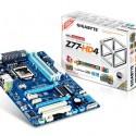Gigabyte GA-Z77-HD4