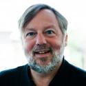 Gordon Haff, technologický evangelista společnosti Red Hat