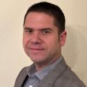 Graham Berry, vedoucí prodeje pro EMEA divize OpenShift, Red Hat