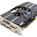 Sapphire Radeon HD 7790 2 GB OC