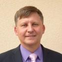 Petr Hofman, ředitel divize služeb ve společnosti OKsystem