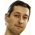 Jan Stanko, vedoucí marketingové komunikace ve společnosti T-Mobile