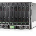 HP ProLiant BL660c