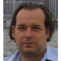 Martin Hruška, obchodní ředitel Infinity