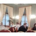 IBM uspořádala pro své obchodní partnery školení Bootcamp 2011