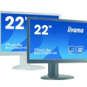 Monitor Iiyama B2280HS-W1