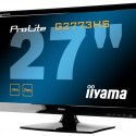 Monitor ProLite G2773HS